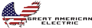 Great American Electric